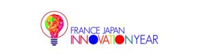 「持続可能な都市の実現に向けて」バーチャルとリアルを融合。12月に大阪でセミナーを開催