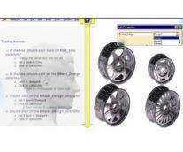 <DSものづくり通信 Vol.6>開発期間短縮の鍵を握るハーネス設計を効率化。CATIAエレクトリカル・ワイヤー・ハーネス・ソリューションを活用したハーネス設計のご紹介