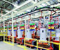 「機械の販売」から 「成果の販売」へ 〜 IoTによって大きく変わる 産業機械業界のビジネスモデルと収益構造〜
