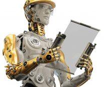 【テクノロジーとトレーニング】従業員の新スキル習得支援プログラムが直面する さまざまな課題