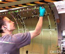 【製造業におけるエラー対策】没入型テクノロジーがエラーを減らし、エラーの検出を迅速化
