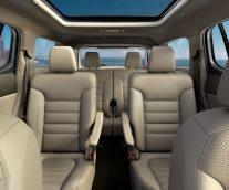 【VRで, 百聞は一見にしかず】自動車から不動産に至るまで、売り手がVRの助けで、消費者が 購入しようとしているものを見せる時代に