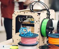 【効率的なデザイン】3Dを活用し始める小売業者とデザイナー