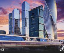 都市と生活を仮想環境で再検証