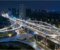 CIMによって高架環状道路の課題を解決