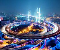 【循環型の都市】ごみを減らすためのリデュース、リユース、リペアのありかた