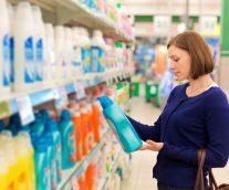 【意識の高い消費】健康や環境に積極的関心を抱いている消費者を惹き付けるために、パッケージ製品のメーカーはますます健康と持続可能性を強調
