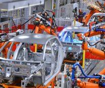 【デジタル・コンティニュイティ】工場へのスマートテクノロジーの導入が進む中、一貫性のあるデータが必要不可欠に