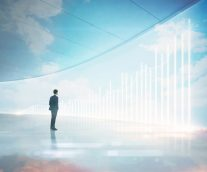 <ダッソー・システムズコーポレートマガジン>【進むクラウド化】企業は競争の激しいビジネスで成功するための手段としてパブリッククラウドを活用しています。