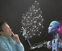 <ダッソー・システムズコーポレートマガジン> 【ヒューマン・タッチ】資産運用にも「自動化」の波、ただし顔の見えるものに