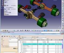 【5月18日(金)オンラインセミナーのご案内】ENOVIA 3DEXPERIENCEによるCATIA V5データ管理