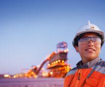 <ダッソー・システムズコーポレートマガジン>【鉱業のデジタル化】利益拡大を狙う鉱業会社、結果を求めてデジタル化を推進