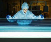 <ダッソー・システムズコーポレートマガジン>【伸びて曲がる】曲がって形を変えるエレクトロニクス製品が テクノロジーの応用範囲を拡大中