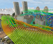 ダッソー・システムズ、7月の世界都市サミットに出展