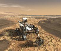 【火星の我が家】火星上に人間が住めるサステナブルな基地を作るには、何が必要でしょうか。