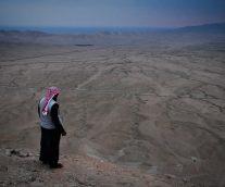 【水をめぐる争い】世界中で相次ぐ水不足の徴候