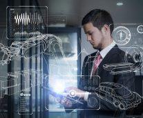 デジタルマーケットプレイスに適応した働き方で、より大きな成功をつかむ