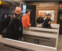 エクペリエンス重視のビジネスモデルで顧客を惹きつけるアマゾンとアリババ