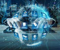 産業市場にアジリティと革新をもたらすB2Bデジタル・マーケットプレイス