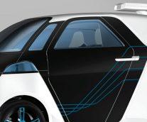 【お客様活用事例】AKKA様 -自動車・輸送機械・モビリティ業界の事例