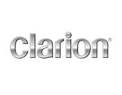 【お客様活用事例】クラリオン・マレーシア社