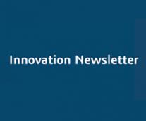 【ニュースレター 2019 Vol.2】ダッソー・システムズ 最新情報をお届けします