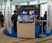 【本日も大盛況】3DEXPERIENCE FORUM JAPAN 2019 二日目開幕!