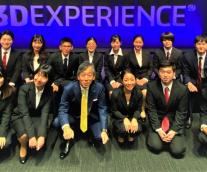 【イベントレポート】3DEXPERIENCE FORUM JAPAN 2019