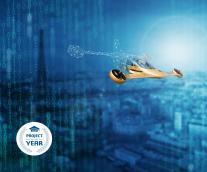 【6月26日(金)締切】ダッソー・システムズ主催~プロジェクト・オブ・ザ・イヤー 2020 コンテスト を開催!