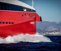 【海洋イノベーション】時代の先端を行く造船所が持続可能なオペレーションで競争力を強化