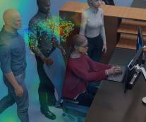 【ホワイトペーパー】SIMULIAオン・クラウドを使用したシミュレーションによって安全な生活環境を構築