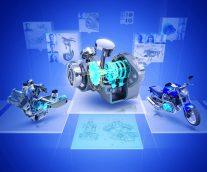 CATIAオンラインセミナー | CATIA V5と3DEXPERIENCE platformによるコラボレーションご紹介