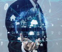 【ダッソー・システムズ協賛セミナー】 5回シリーズ オンラインセミナー開催「3DEXPERIENCEの活用で働き方改革セミナー」