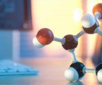 【11月13日(金)】「分子シミュレーションから連続体力学へ」 ウェビナー開催のご案内- Nによる材料設計の新潮流 -