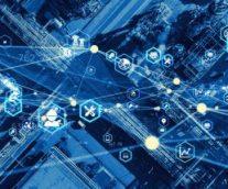 【ダッソー・システムズ協賛セミナー】<12月8日(火)FASOTEC WEBセミナー>早い!簡単!DXでコストカット ~部品標準化も調達効率化もニューノーマルへ~