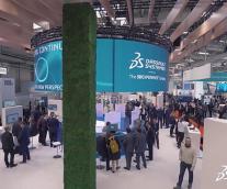 하노버 메세 2019에서 선보인 공장 자동화 & 로보틱스 솔루션