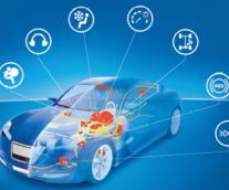 [C.A.S.E 칼럼 #5: Electric]차량 전동화(Electrification), 친환경 및 자율주행의 핵심