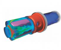 [SIMULIA 제품소개] 공력 해석을 위한 XFlow