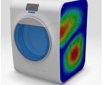 Product Testing and Simulation 첨단 가상 테스트로 제품 보증 및 반품 비용 절감