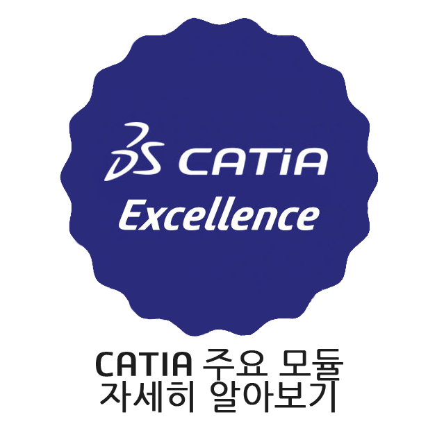 catia excellence