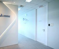 다쏘시스템코리아, 창원 '3DEXPERIENCE Innovation Center' 오픈