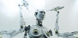 industrial-revolution-robots