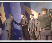다쏘시스템코리아, 외국인 투자유치 공로로 국무총리상 수상