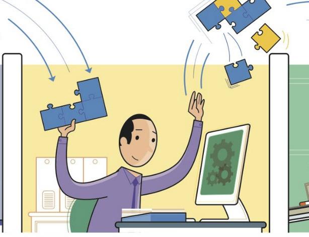 효율적인 제품생산을 위한 기술이전 단계 최적화의 필요성