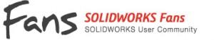 solidworks FANS