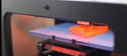 스마트폰에 스피커가 필요한가요?   –   3D 프린팅,  쉽고 빠른 솔리드웍스