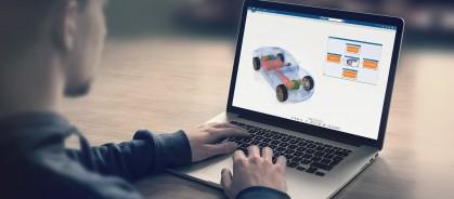 모델링 및 시뮬레이션 기반 시스템 엔지니어링 기업 '모델론(Modelon)' 인수