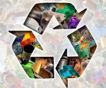 Nieuwe technologieën strijden tegen de plasticsoep