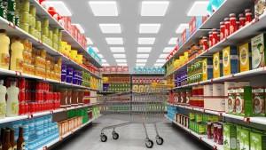 retailers-technologie