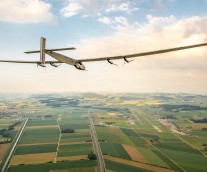 Simulatie- en 3D-technologie in strijd tegen klimaatverandering
